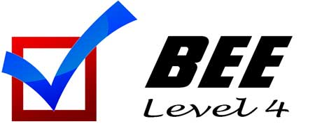 BEE Level 4 Promotional Pen Suppliers