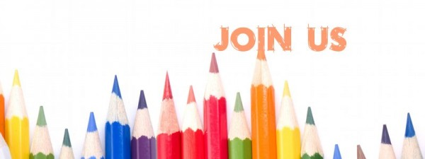 Join Printed Pens Today